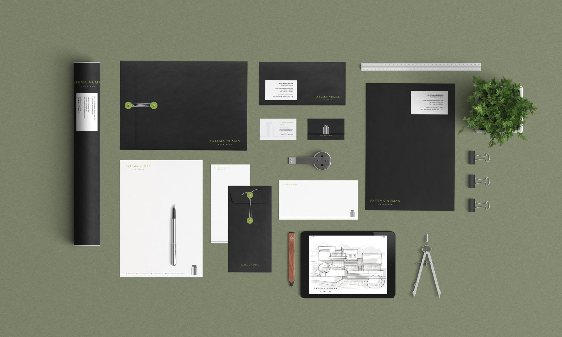 Mockup-stationery-01-all