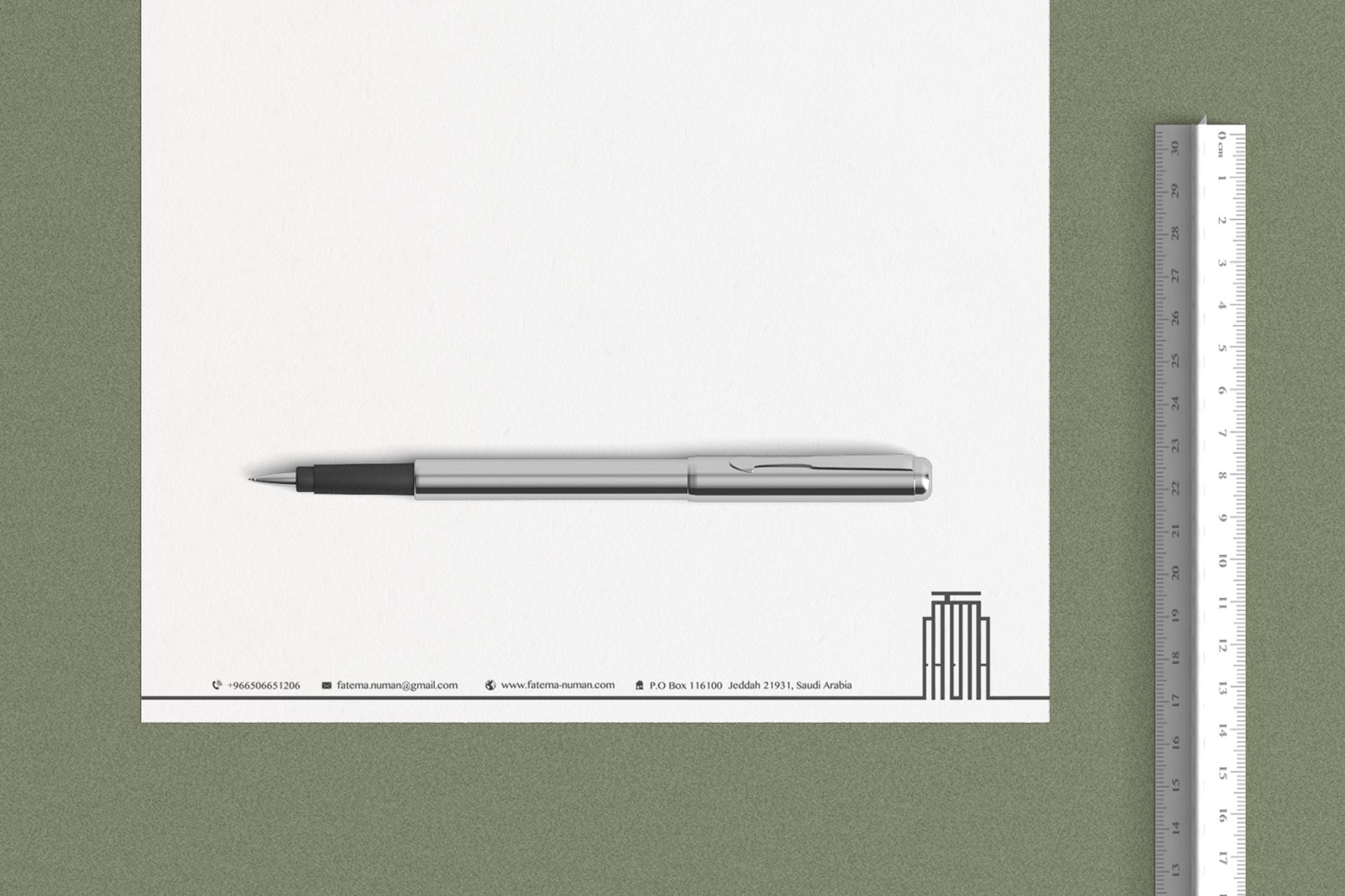 Mockup-stationery-06