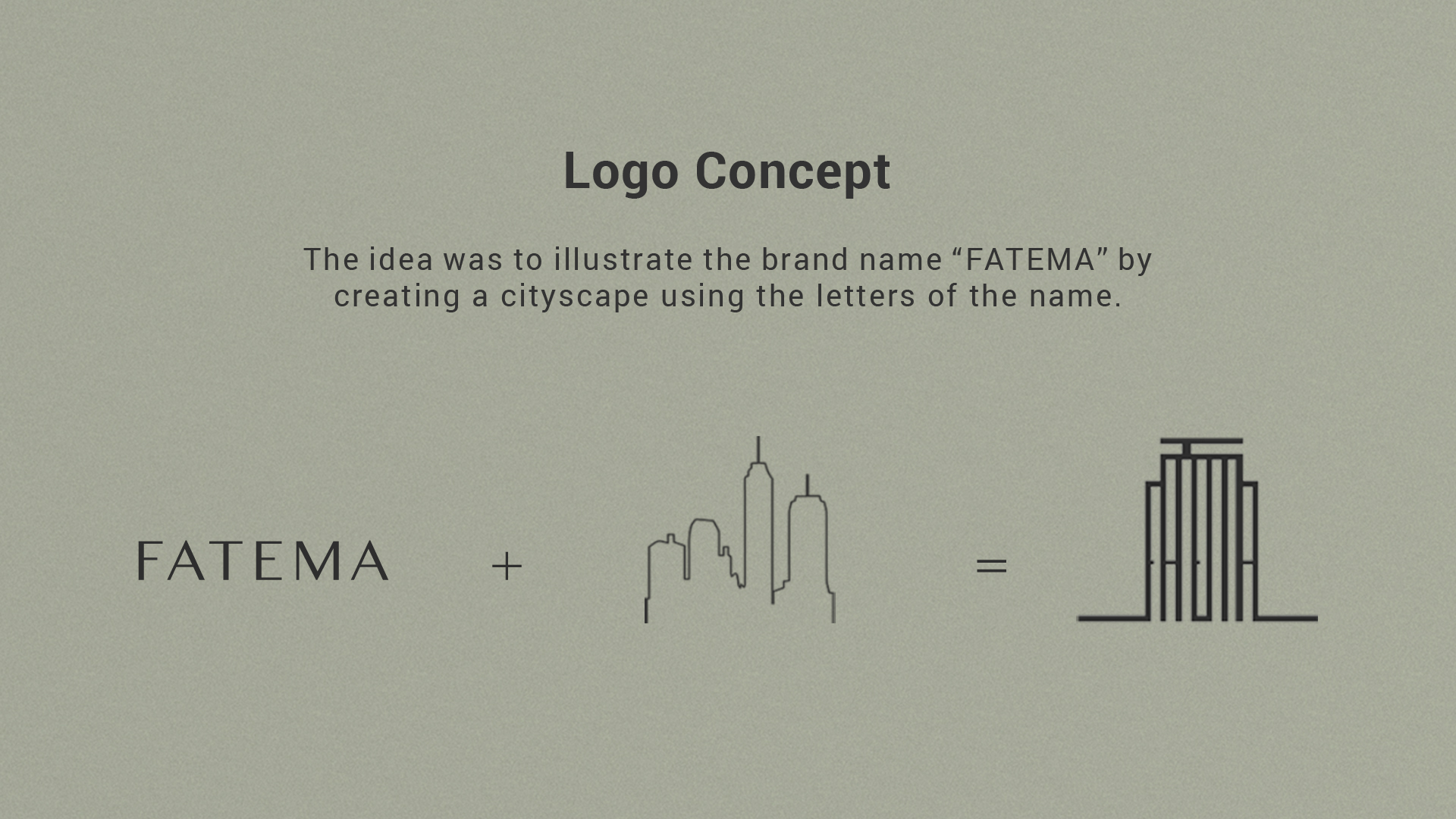 fatema-numan–Logo-Concept