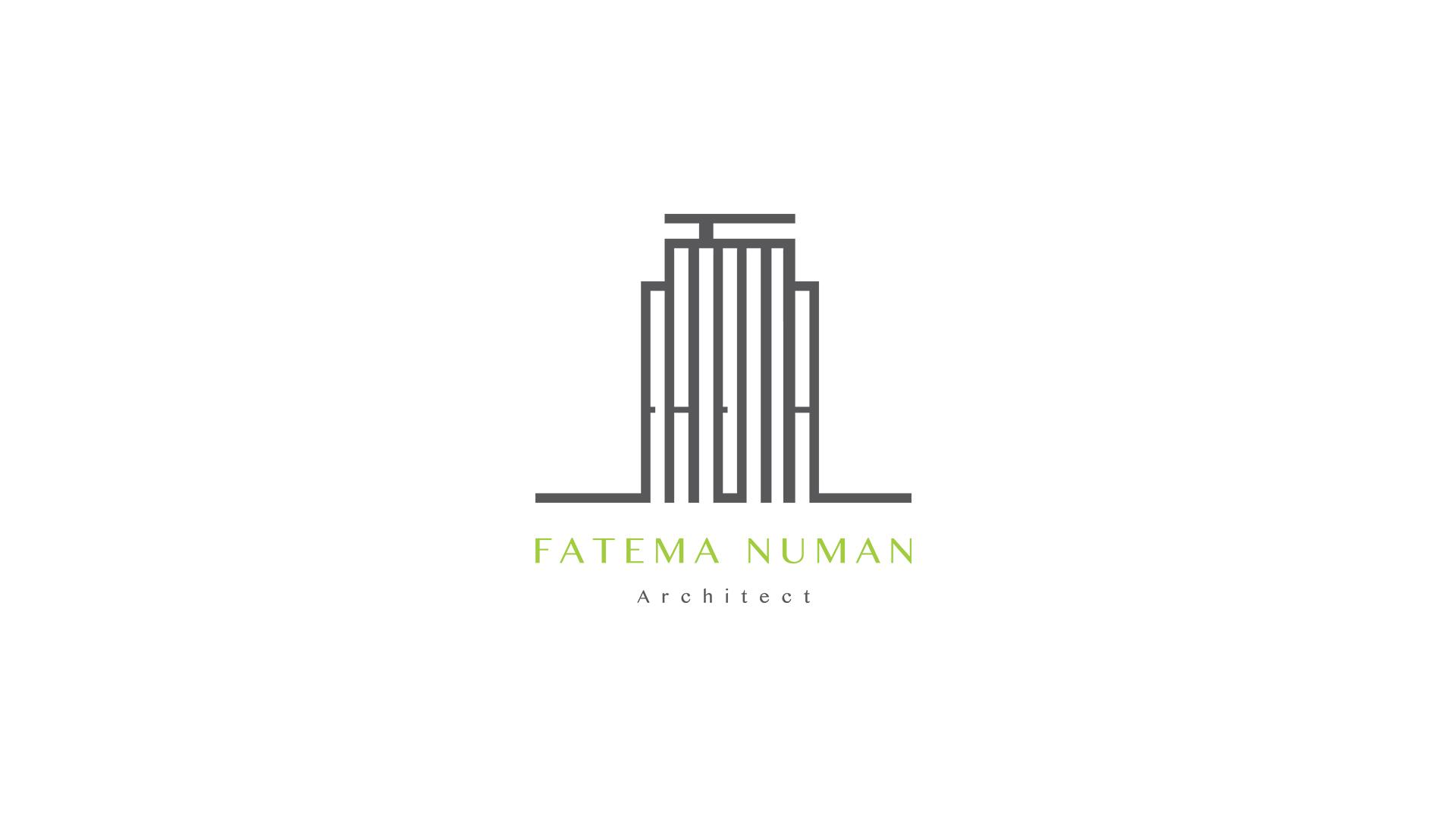 fatema-numan–Logo