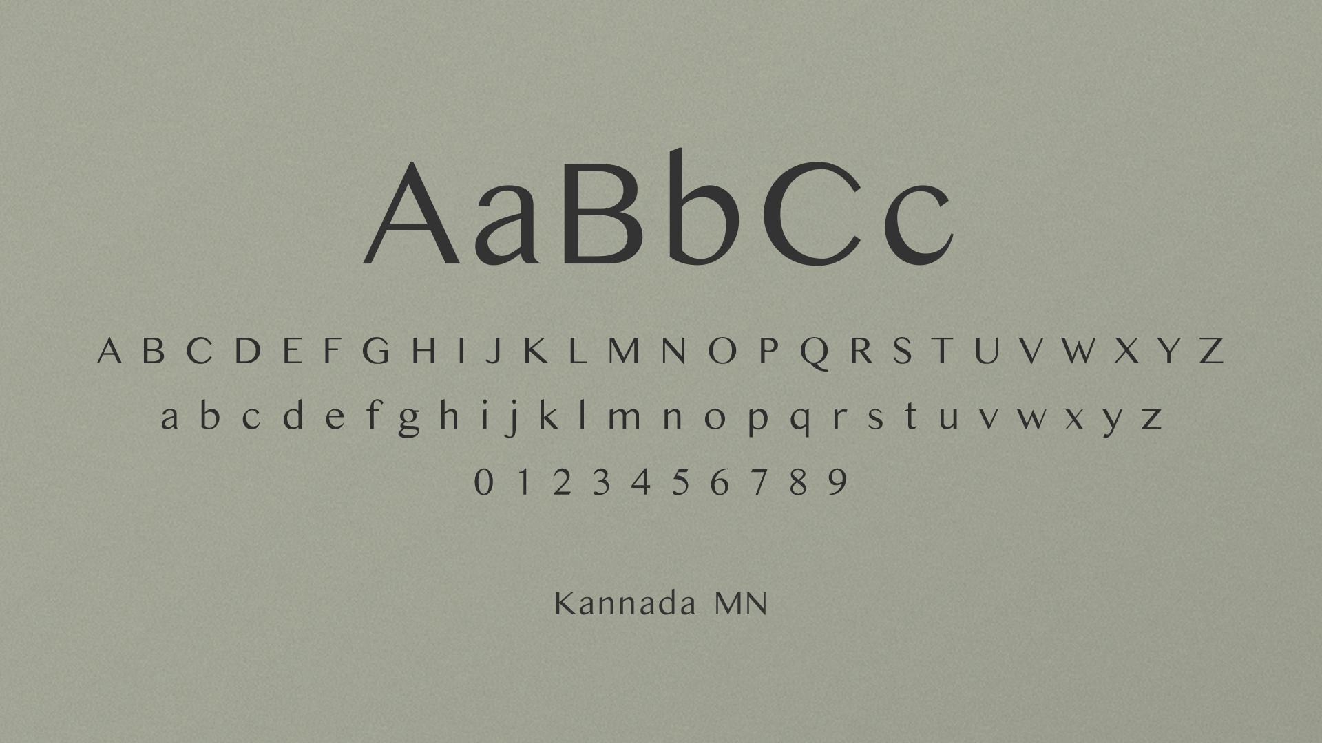 fatema-numan–Primary-Typeface